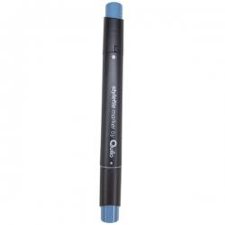 ماژیک راندو کوییلو مدل Stylefile کد 512 Marine Blue