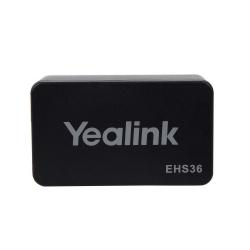 مبدل  یالینک مدل EHS36
