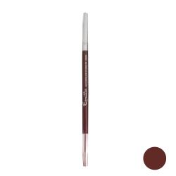 مداد ابرو امیلی شماره 305
