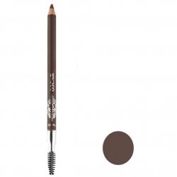 مداد ابرو اسکار شماره ۲۲۱