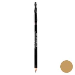 مداد ابرو استودیو میکاپ مدل Perfection شماره 01