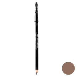 مداد ابرو استودیو میکاپ مدل Perfection شماره 03