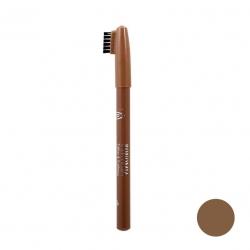 مداد ابرو بونومیا شماره 301
