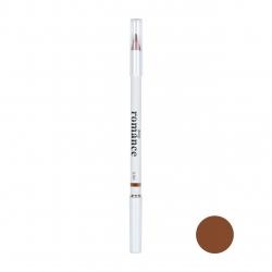 مداد ابرو دیپ رومانس مدل DR-07 شماره 201