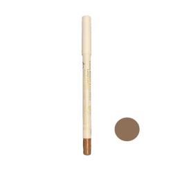مداد ابرو فایو استار مدل long lasting شماره 05