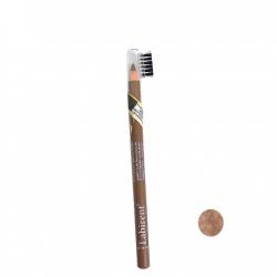 مداد ابرو لابیرنت مدل 403
