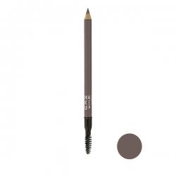 مداد ابرو میکاپ فکتوری مدل eye brow styler شماره 4