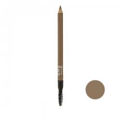 مداد ابرو میکاپ فکتوری مدل styler شماره 6