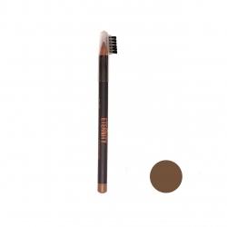مداد ابرو رویال اترنیتی مدل Crayon شماره 504