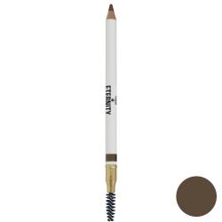 مداد ابرو رویال اترنیتی شماره 609