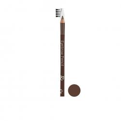 مداد ابرو ریوال د یانگ شماره 03