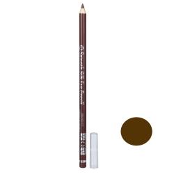 مداد ابرو وو شماره 105