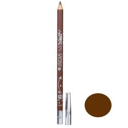 مداد ابرو وو شماره 614