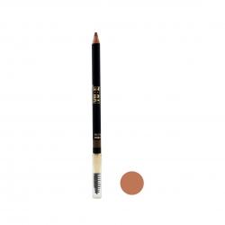 مداد ابرو یوبه شماره 004