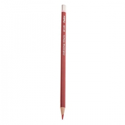 مداد قرمز پنتر مدل Checking Pencil BP112
