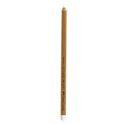 مداد کنته فابر کاستل مدل soft کد 53908