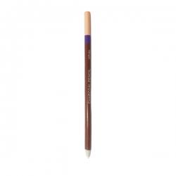 مداد کنته مدل CPW-2