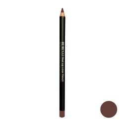 مداد لب ببکو شماره 08