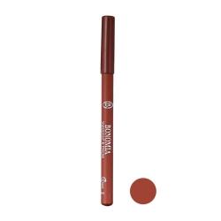 مداد لب بونومیا شماره 514