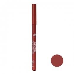 مداد لب بونومیا شماره 520