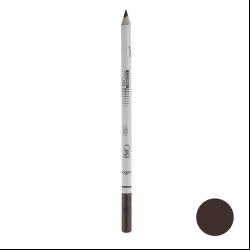 مداد لب بی یو استار  شماره 04