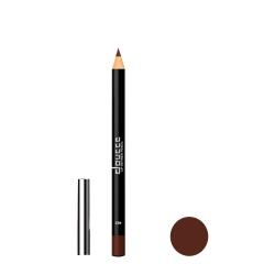 مداد لب دوسه مدل doucce شماره 482