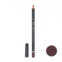 مداد لب جیو مدل RM 86 شماره 530
