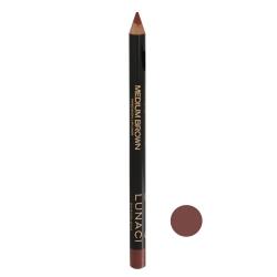 مداد لب لوناچی شماره 01