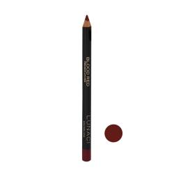 مداد لب لوناچی شماره 06