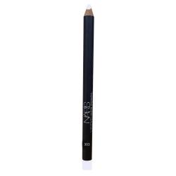 مداد لب نارس شماره 303