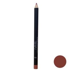 مداد لب نارس شماره 306