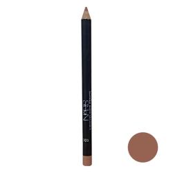 مداد لب نارس شماره 309