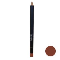 مداد لب نارس شماره 313