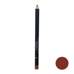 مداد لب نارس شماره 314