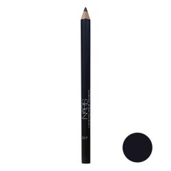 مداد لب نارس شماره 317