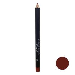 مداد لب نارس شماره 325