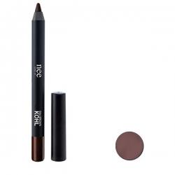 مداد لب نی شماره 268
