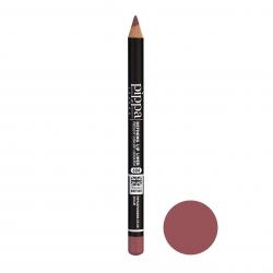 مداد لب پیپا شماره 604