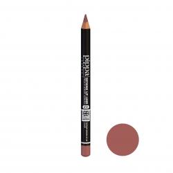 مداد لب پیپا شماره 612