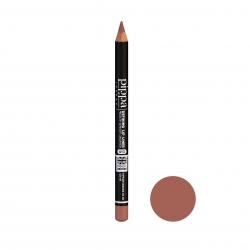 مداد لب پیپا شماره 613