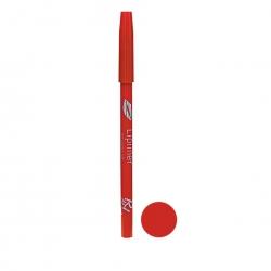 مداد لب ریوال د یانگ شماره 04