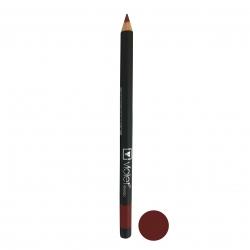 مداد لب ویولت شماره 21