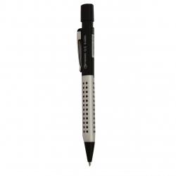مداد نوکی 0.5 میلی متری مدل تری انگل