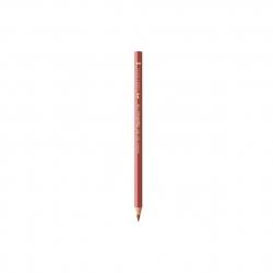 مداد رنگی فابر کاستل مدل Polychromos کد 190