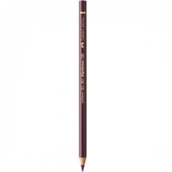 مداد رنگی فابر-کاستل مدل Polychromos  کد رنگی 194