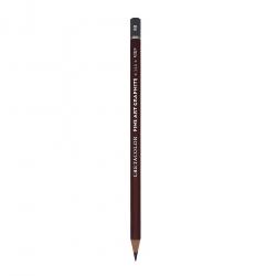 مداد طراحی کرتاکالر مدل FINE ART GRAPHITE 5B کد 160