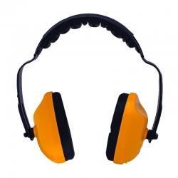 محافظ گوش ایمنی  مدل SE1350