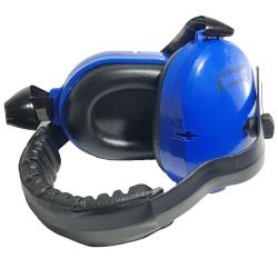 محافظ گوش مدل JSP                     غیر اصل