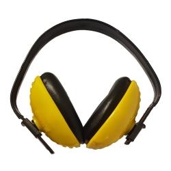 محافظ گوش مدل OLM2000
