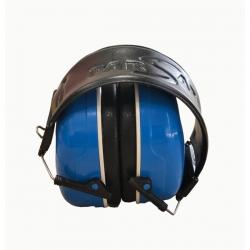 محافظ گوش پارسیف مدل H10